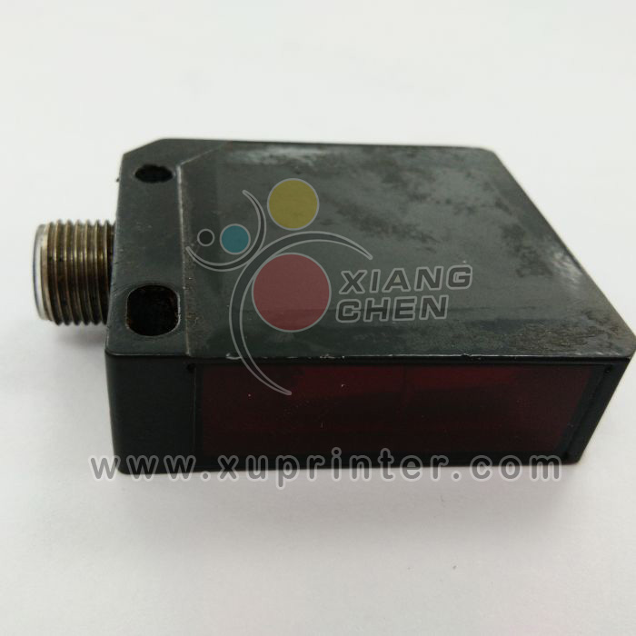 Heidelberg Sensor, 61.110.1711, Heidelberg Machinery Parts