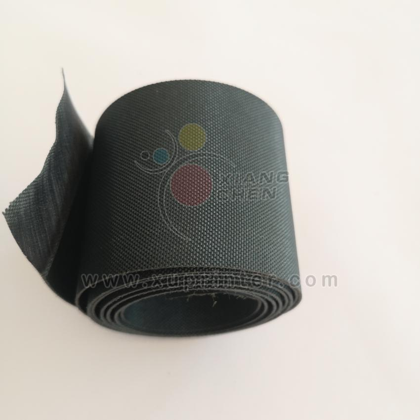M2.020.015 Transport Tape For SM74 PreDrupa 200 Offset Spare Parts